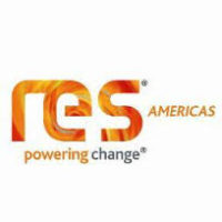 RES Americas Stores Energy for PJM
