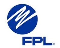 FPL Energy Manage
