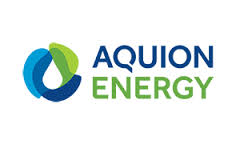 Aquion Energy Manage