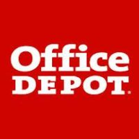 Office Depot Selects Coolerado