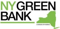 NY Green Bank energy manage