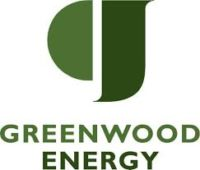 Greenwood Energy Expands Distributed Solar Business