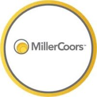 MillerCoors Uses Onsite Solar, Biogas to Help Meet Energy Needs