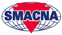 SMACNA Publishes Energy Systems Analysis, Management Manual