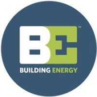 Building Energy Manage