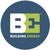 Building Energy Secures $300K in Growth Financing