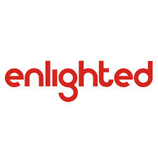 Enlighted energy manage