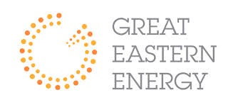 Great Eastern Energy manage
