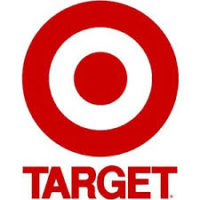 Target Installs Solar on 180 Stores