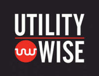 Utilitywise Buys t-mac Technologies to Boost Energy Management Offerings