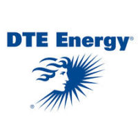DTE Energy Builds Solar for Domino's Farms, Ford Motor