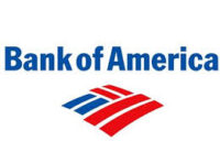 Bank of America Issues $600M Green Bond