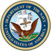 Navy to Sign PPA for 210 MW Solar