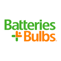 Battery, Light Bulb Franchise Serves Business Accounts