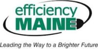 Efficiency Maine 'Test Drives' Building Data in 1-Year Pilot