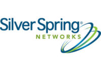 Energy Manage - Silver Spring logo