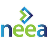 NEEA, RETA Launch Industrial Energy Efficiency Certification