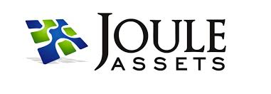 Energy Manage Joule Assets logo