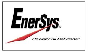 Energy Manage EnerSys logo