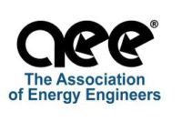 AEE Has Certified Energy Managers Since 1981