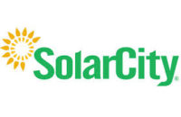 SolarCity Transforming Old Landfill into Solar Farm in Upstate New York