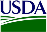 USDA Invests $6.7 Million in 544 Energy Projects
