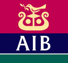 Energy Manage AIB logo