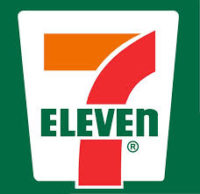 7-Eleven Saves Energy for Peak Demand Days