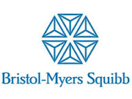 Bristol-Myers Squibb Energy Manage