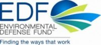 EDF Climate Corps Announces China Debut