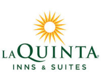 La Quinta Hotel Saves 50% in Lighting Energy with LEDs