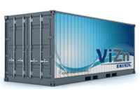 ViZn Integrates Battery with Princeton Power Control System