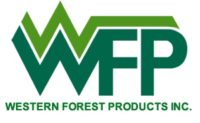 Wood Forest Products: Energy Efficiency Key to Competitiveness