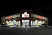 Walgreens Standardizes on EnerNOC's EIS