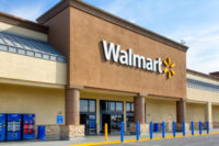 Walmart, Others Seek to Back Out of Florida Energy-Efficiency Program