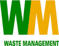 Waste Management Replaces Data Center Chillers