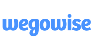 Wegowise Energy Manage