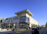 Kimco Realty, PG&E Address Tenant Energy Use in Shopping Centers