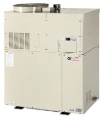 Hotel Installs 10 kW Micro-Cogeneration System