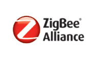 ZigBee Alliance's Green Power Feature Reduces Operating Costs