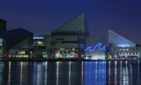 Constellation Wins Energy Contract with National Aquarium