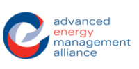 AEMA logo Energy Manage