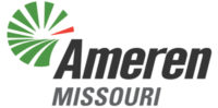 Ameren Missouri Energy Efficiency Plan to Save Customers $260 Million
