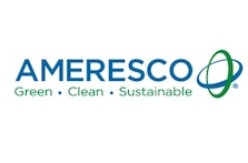 Ameresco energy manage