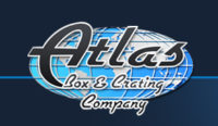 Atlas Box Reduces Energy Consumption by 55%