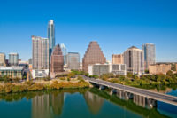 austin skyline energy manage