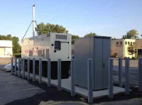 Backup Generators Make Financial Sense After Superstorm Sandy
