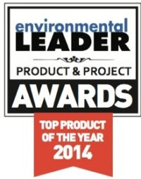 Final Deadline Today for Environmental Leader Product & Project Awards