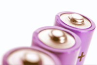 MIT Develops Promising New Battery Storage Technology