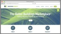 Lighting-as-a-Service Marketplace Opens